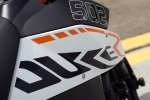 owiewka duke 690 ktm test a mg 0112