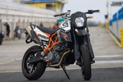 supermoto 990 r panonnia