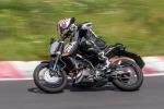 KTM 125 szybki luk scigacz pl