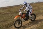 200 exc 2010 2t