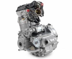 2013 silnik ktm sxf 350