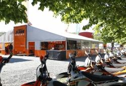 ktm 2013 60 motocykli