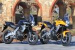 Kawasaki Versys 2010 najnowsza wersja