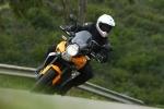Kawasaki Versys 2010 szybka przekladka