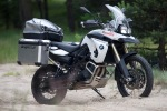 enduro f800gs bmw test a mg 0043