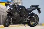suzuki gsxr600 2011 tor panonniaring test 18