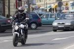 motocykl gladius suzuki test 2009 a mg 0049