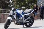 motocykl gladius suzuki test 2009 a mg 0120