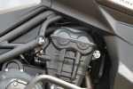 silnik detale