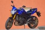motocykl fz8 yamaha test b mg 0008