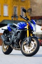 motocykl przod fz8 yamaha test a mg 0033