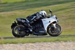 Test Yamaha R1