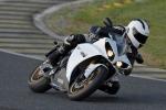 Yamaha R1 Pannonia Ring 2012