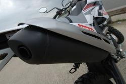 Wydech Yamaha WR250R