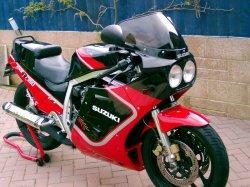 gixxer750 03 med
