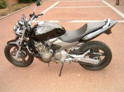 hornetcb600 14 med