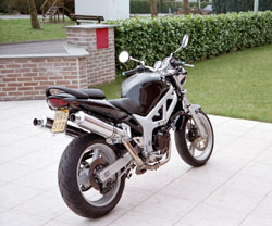 sv650 1 kwintesencja motocyklamed
