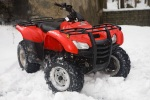 bunkry mazury trx420 rancher fourtrax honda test a mg 0105