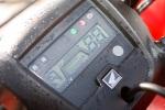 konsola trx420 rancher fourtrax honda test a mg 0388