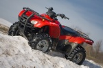 quad na sniegu trx420 rancher fourtrax honda test a mg 0366