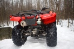 tyl quada trx420 rancher fourtrax honda test a mg 0128