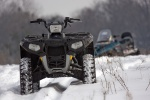 atv polaris sportsman 850 test a img 0132