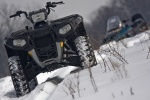 atv skuter sniezny polaris sportsman 850 test a img 0139
