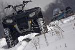 atv skuter sniezny polaris sportsman 850 test a img 0139