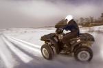 jazda na sniegu polaris sportsman 850 test a img 0057
