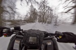 jazda polaris sportsman 850 test a img 0175