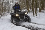 koleiny polaris sportsman 850 test b mg 0203