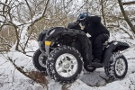 najechanie na klode polaris sportsman 850 test b mg 0039
