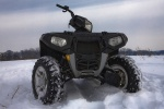 przod polaris sportsman 850 test b mg 0194