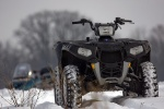 quad polaris sportsman 850 test a img 0124