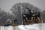 quad w tle skuter polaris sportsman 850 test a img 0114