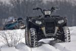 skuter sniezny atv polaris sportsman 850 test a img 0146