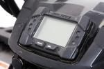 tablica zegarow polaris sportsman 850 test b mg 0153