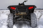 tyl polaris sportsman 850 test b mg 0195