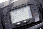 wyswietlacz polaris sportsman 850 test b mg 0187