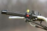 manetka sprzegla suzuki quadsport ltz400 img 3616