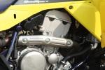 silnik lewa strona suzuki quadsport ltz400 img 3591