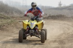 suzuki quadsport ltz400 img 3648
