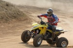 suzuki quadsport ltz400 img 3667