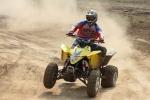suzuki quadsport ltz400 img 3687