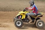 suzuki quadsport ltz400 img 3689