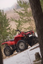 atv grizzly 350 yamaha test a mg 0006