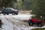 jeep grizzly 350 yamaha test a mg 0040