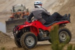koparka grizzly 350 yamaha test a mg 0287