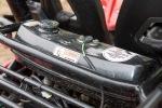 zbiornik paliwa ors 150 zumico a mg 0338