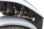 Przeguby Peugeot Metropolis 400i